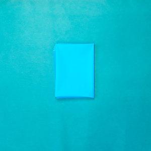 Viscosa impermeable